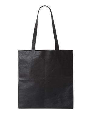 Liberty Bags Heavyweight Non-Woven Tote Bag