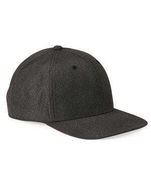Brand: Adidas | Style: A628 | Product: Heather Print Cap