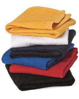 Brand: OAD | Style: OAD1118 | Product: Value Rally Towel