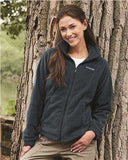 Brand: Columbia | Style: 137211 | Product: Women's Benton Springs™ Full Zip Jacket