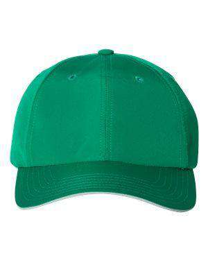 Adidas Performance Mid-Profile Golf Cap - A605
