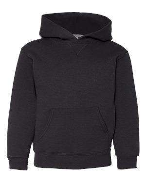 Russell Athletic Youth Dri Power® Hoodie Sweatshirt - 995HBB