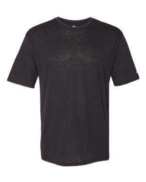 Badger Sport Men's Tri-Blend Performance T-Shirt - 4940