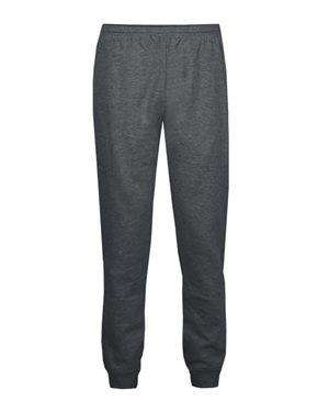 Brand: Badger | Style: 1215 | Product: Athletic Fleece Joggers