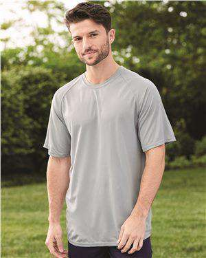 Brand: Augusta Sportswear | Style: 2790 | Product: Attain Wicking Shirt