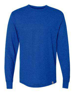 Champion Men's Originals Long Sleeve T-Shirt - AO280