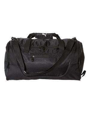 Puma Dobby Two-Grips Duffel Bag - PSC1032