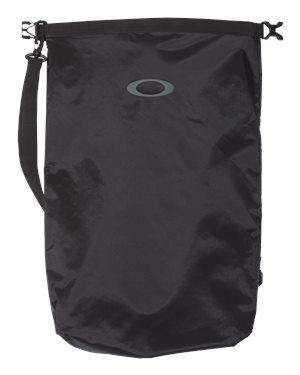 Oakley Waterproof Fabric Sling Bag - 92902ODM