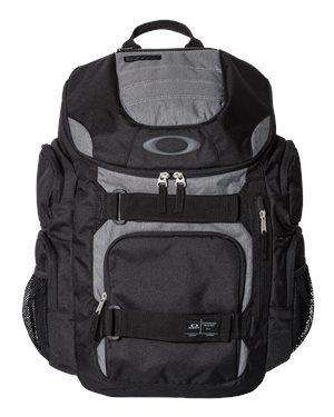 Oakley Enduro 2.0 Laptop Backpack