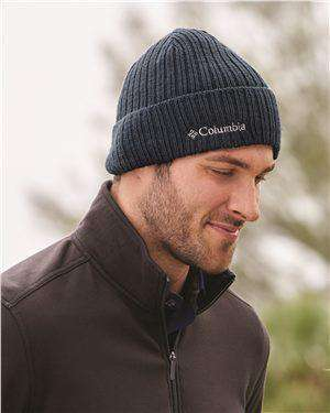 Brand: Columbia | Style: 146409 | Product: Columbia Watch Cap
