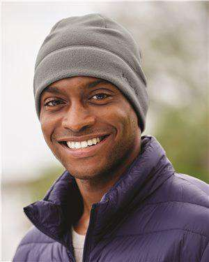 Brand: Columbia | Style: 155679 | Product: Fast Trek Fleece Hat