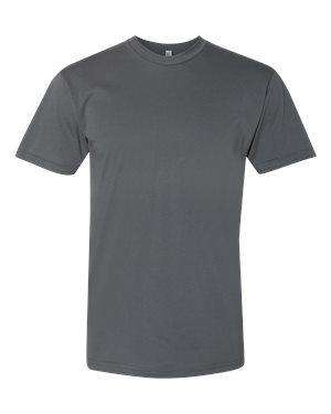 American Apparel Unisex USA-Made T-Shirt