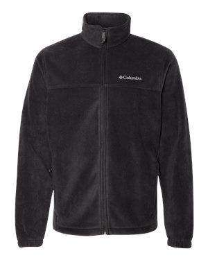 Columbia Men's Steens Mountain™ II Full Zip Jacket