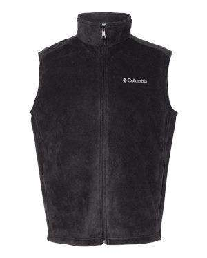 Columbia Men's Steens Mountain™ II Pocket Vest