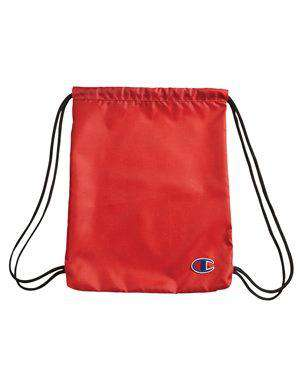 Brand: Champion | Style: CS3000 | Product: Carry Sack