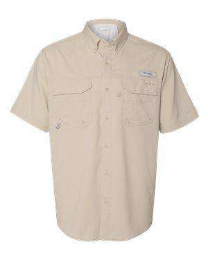 Columbia Men's Blood and Guts™ III Fishing Shirt