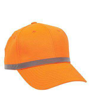 Brand: Outdoor Cap | Style: ANSI100 | Product: ANSI Certified Cap