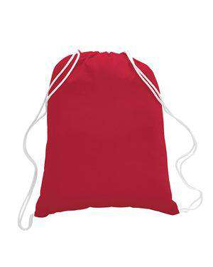 Brand: Q-Tees | Style: Q4500L | Product: Large Cotton Economical Sport Pack