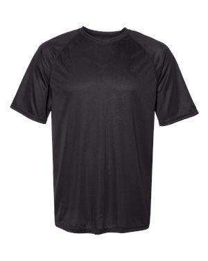 Augusta Sportswear Men's Attain Wicking T-Shirt