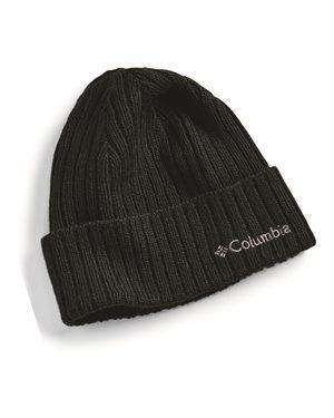 Columbia Columbia Watch Knit Beanie