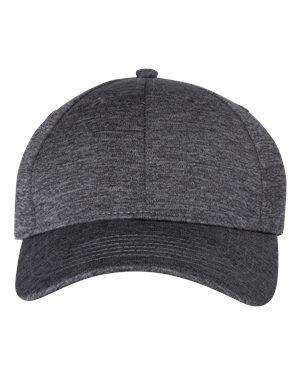 Sportsman Shadow Tech Marled Structured Cap