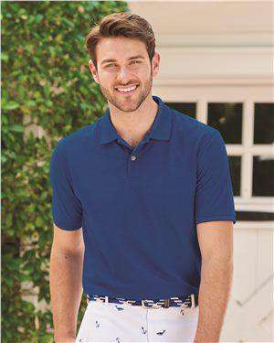 Brand: IZOD | Style: 13GK461 | Product: Advantage Performance Sport Shirt