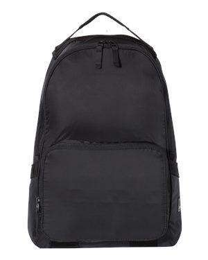 Oakley Packable Ripstop Laptop Backpack