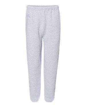 Russell Athletic Men's Dri Power® Sweatpants