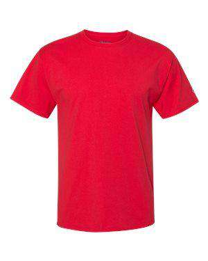 Champion Men's Premium Fashion Classics T-Shirt - CP10