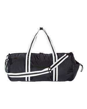 Champion Branded Duffel Bag