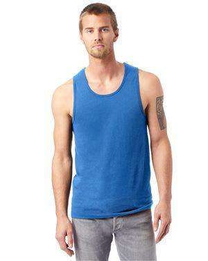 Brand: Alternative | Style: 1091 | Product: Go To Tank