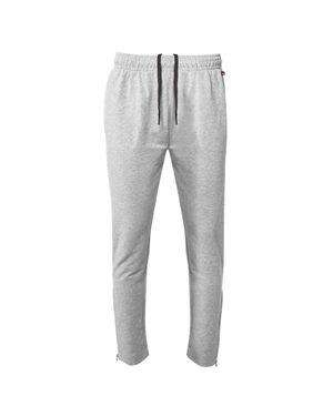 Brand: Badger | Style: 1070 | Product: FitFlex Sweatpants