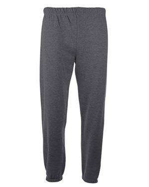 Brand: C2 Sport | Style: 5578 | Product: Closed Bottom Sweatpants