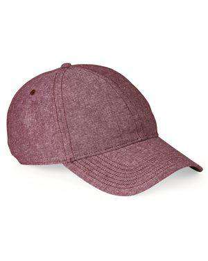 Brand: Adidas | Style: A630 | Product: Chambray Mully Cap