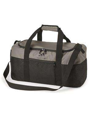 Brand: Adidas | Style: A311 | Product: Weekend Duffel