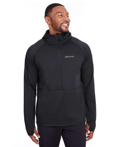 Marmot Men's Jackets | Soft Shell (81330) - model picture