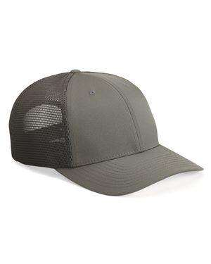 Brand: Richardson | Style: 174 | Product: Performance Trucker Cap