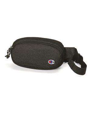 Champion Adjustable Fanny Pack