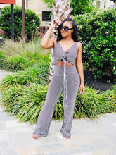 Load image into Gallery viewer, Kimberly Jumpsuit