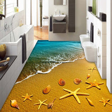 Load image into Gallery viewer, Flooring - WallpaperUniversity