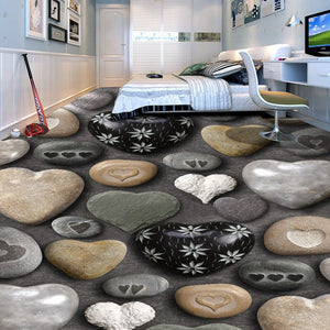 Flooring - WallpaperUniversity