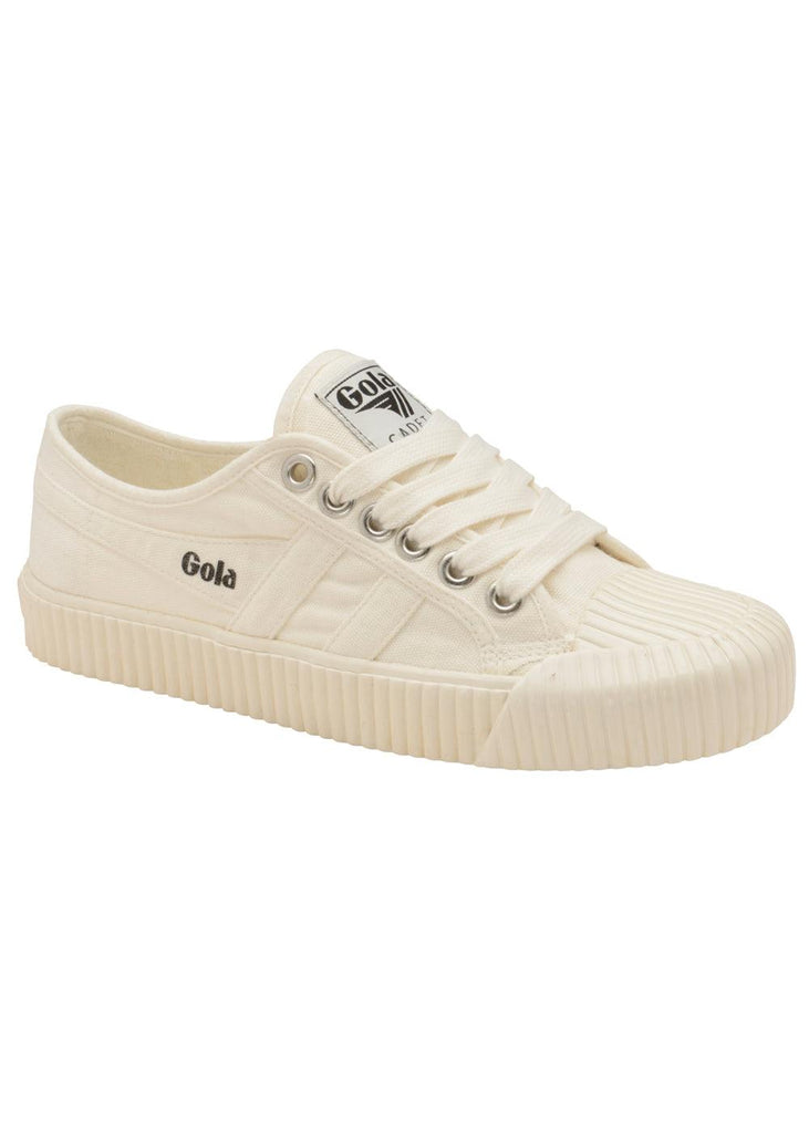 Cadet - Off White - cara cara
