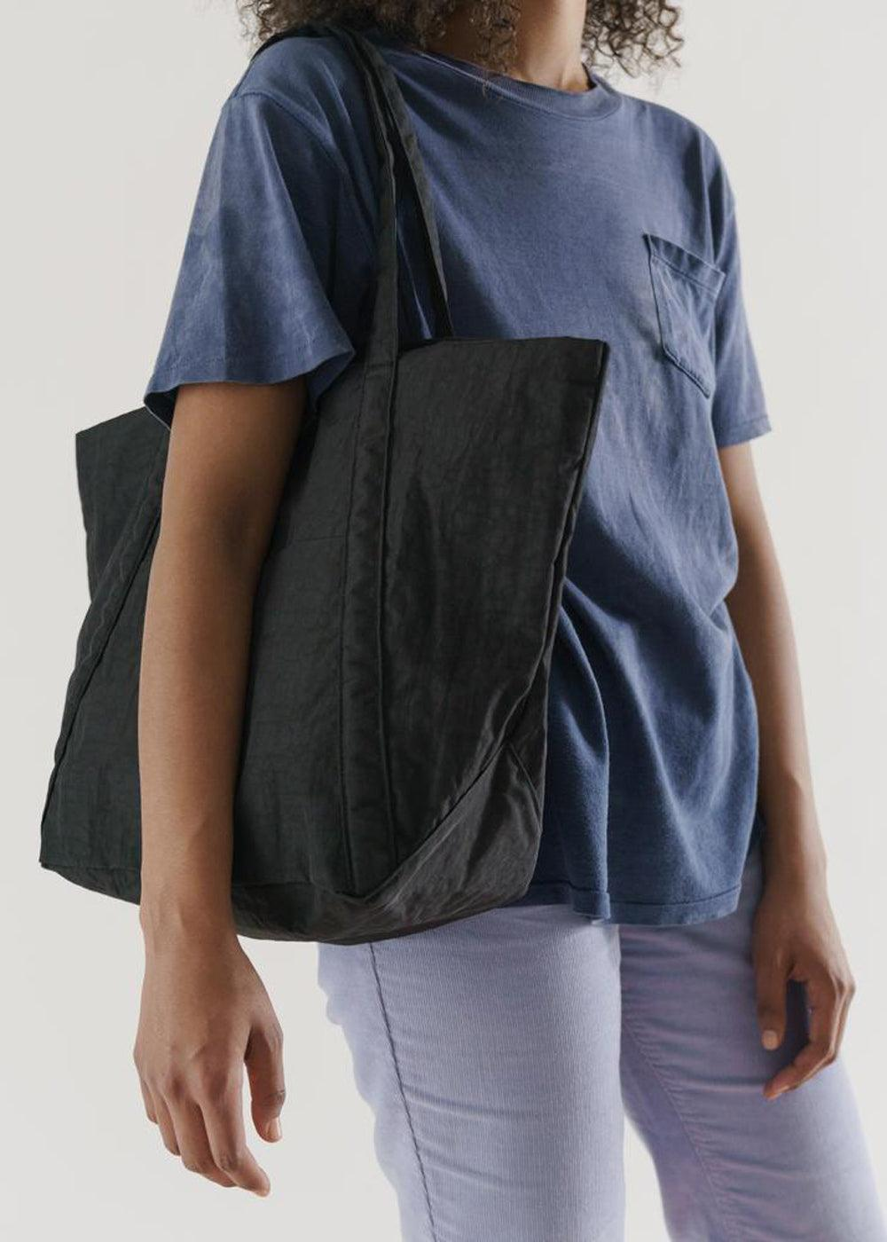Cloud Bag - Black