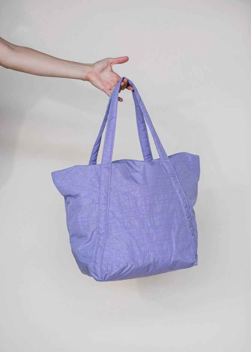 Cloud Bag - Iris - cara cara