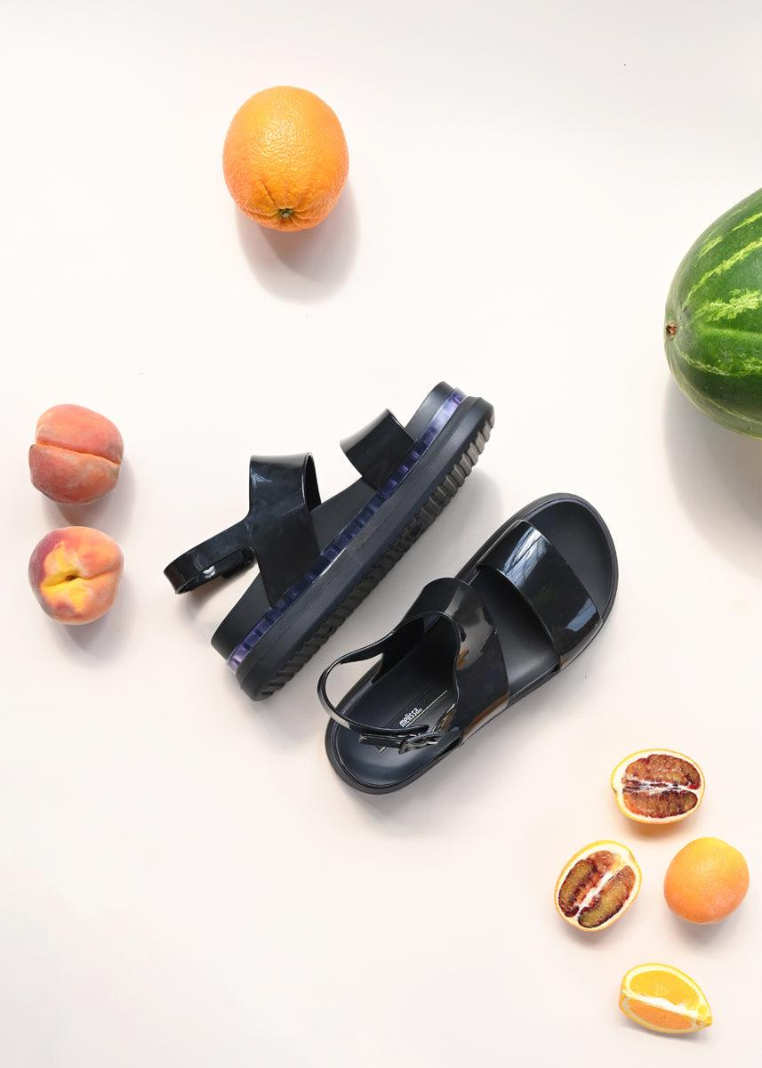 Cosmic Sandal II - Black