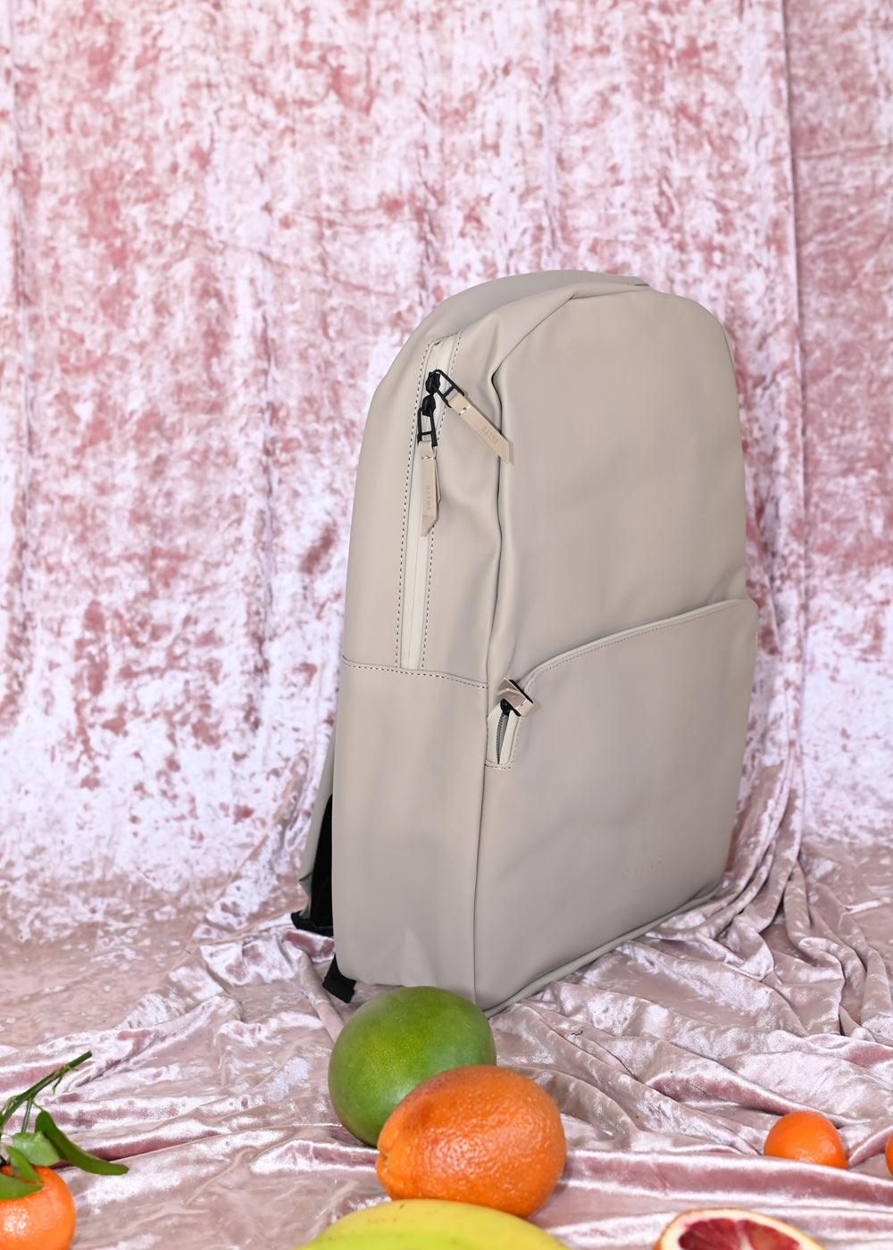 Field Bag - Beige