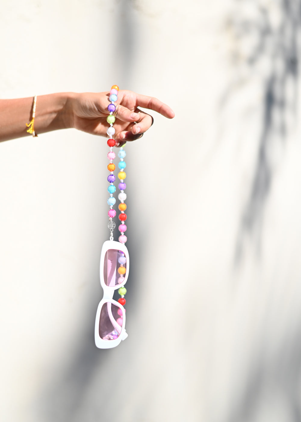 Sunglasses Chain - Pixie - cara cara