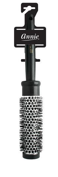 Annie Thermal Brush