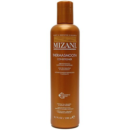 Mizani Thermasmooth- Conditioner 8.5oz