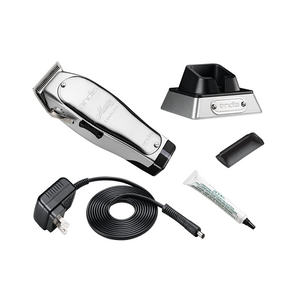 Andis Professional- Master Cordless Lithium-Ion Clipper